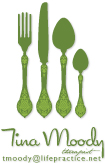 utensils_green_WEB